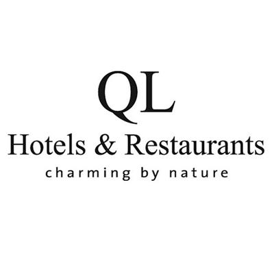 Logo QL Hotels