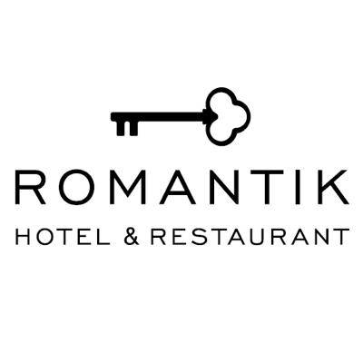 Logo Romantik Hotels