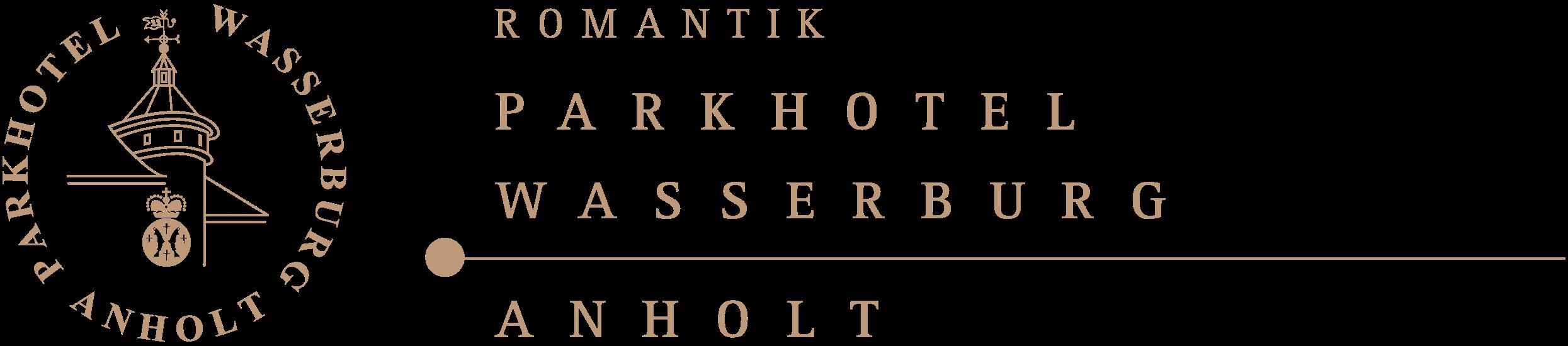 Parkhotel Wasserburg Anholt