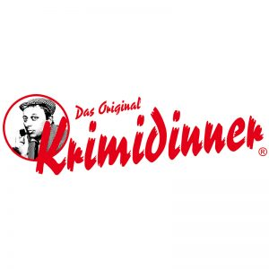 Logo Krimidinner